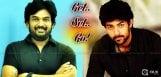 puri-jagannadh-varun-tej-movie-shooting-details