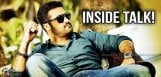 ntr-puri-jagannadh-temper-movie-inside-talk