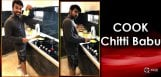 ram-charan-cooks-healthy-food-details-