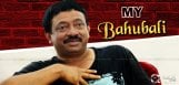 rgv-is-making-his-bahubali