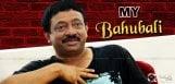 rgv-is-making-his-bahubali