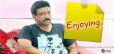 -rgv-reaction-over-his-comments-on-jallikattu