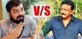 rgv-anurag-kashyap-forthcoming-films