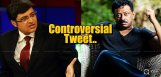 rgv-tweets-on-arnabgoswami-resignation-details