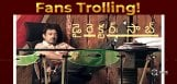 RGV-Gets-Trolled-For-Director-Saab