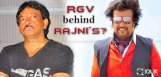 RGV-comments-on-YSR-Grave-and-Rajnikanth-Boobs