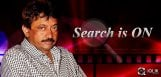 rgv-search-for-his-next-film-on-esther-anuhya