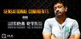 ram-gopal-varma-about-chiranjeevi-congress-party