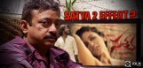 RGV-gets-threat-Securtiy-tightened