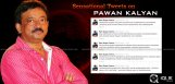 RGV-sensational-tweets-about-Pawan-Janasena
