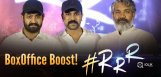 RRR-South-India-Pre-Release-Business
