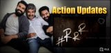most-interesting-updates-on-rajamouli-next-movie
