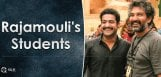 tarak-and-ram-charan-became-students