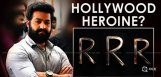 hollywood-heroine-to-pair-up-with-jr-ntr