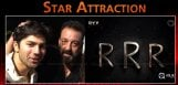 varun-dhawan-and-sanjay-dutt-in-rrr-movie
