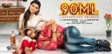karthikeya-90ml-new-poster