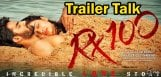 rx-100-movie-trailer-talk-details