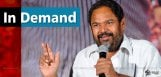 r-narayanamurthy-upcoming-movies-details
