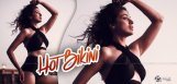 heroine-raai-laxmi-s-hot-bikini-treat