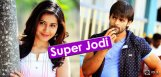 raashi-khanna-in-sai-dharam-tej-next-film-news