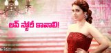 raashi-khanna-talks-about-geethanjali-film