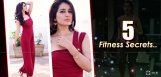 actress-raashikhanna-fitness-secrets-details