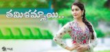 raashi-khanna-learning-tamil-for-her-tamilcinema