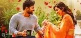 Raashi-Khanna-Sai-Dharam-Tej-To-Re-Romance