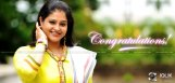 actress-raasi-is-blessed-with-a-baby-girl
