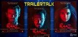 emraan-hashmi-raaz-reboot-trailer-details
