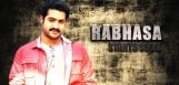 Rabhasa-to-start-soon