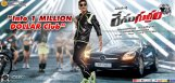 race-gurram-crosses-1-million-dollars-in-overseas