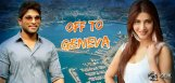 Race-Gurram-team-off-to-Geneva