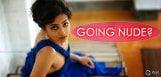 heroine-radhika-apte-to-go-full-nude-in-next-film