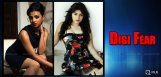 heroines-affecting-from-morphed-videos