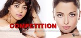 radhika-apte-bengali-film-new-updates