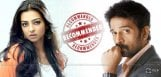 jd-chakravarthi-recommends-radhika-apte-for-film