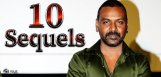 raghava-lawrence-about-sequels-of-Muni-details