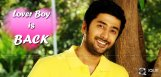 rahul-ravindran-hyderabad-love-story-audio-launch