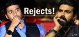 rahul-ravindran-rejects-offer-ram-charan-boyapati