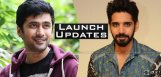 rahul-sushanth-movie-launch