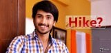 raj-tarun-increases-his-remuneration