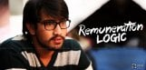 logic-behind-raj-tarun-remuneration-hike