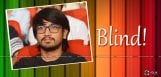 raj-tarun-to-play-blind-character-in-next-film