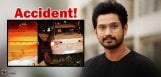raj-tarun-escapes-car-accident