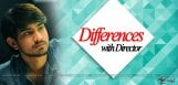 speculations-on-raj-tarun-differences-with-vamsi