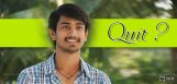 raj-tharun-quits-as-her-and-starting-as-director