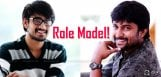raj-tharun-nani-becoming-role-models