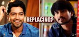 discussion-over-raj-tharun-replaces-allari-naresh