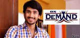 raj-tharun-voice-over-for-naga-shaurya-film